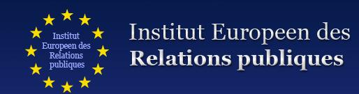 Европейский институт PR (IEERP)